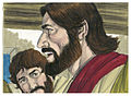 Gospel of Luke Chapter 22-12 (Bible Illustrations by Sweet Media).jpg