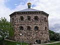 Goteborg Skansen Kronan 1.jpg