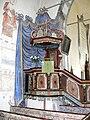 Gotland-Ekeby kyrka Kanzel.jpg