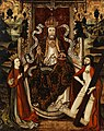 Gottvater thronend Westfalen 15 Jh.jpg