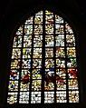 Gouda Grote Kerk Sint Jan Innen Buntglasfenster 16.jpg