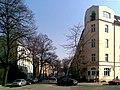 Gounodstrasse009.jpg