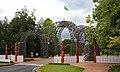 Government Gardens, Rotorua.jpg