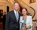 Governor Host a Reception for the National Assoc. of Secretaries of State (14640052506).jpg