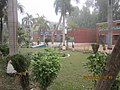 Govt, High School Chak 2- 1-L okara - panoramio.jpg