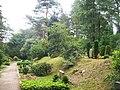 Gräber - panoramio (3).jpg
