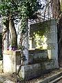 GróbTadeuszaPawlikowskiego-CmentarzRakowicki-POL, Kraków.jpg
