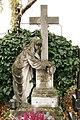 Grób Romana Sułkowskiego na wiedeńskim cmentarzu Hietzing.jpg