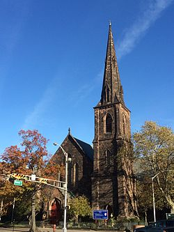 Grace Church Newark in Fall.jpg
