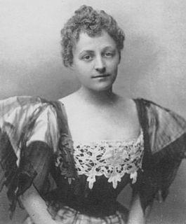 Grace Vanderbilt