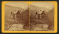 Grace Greenwood's cottage at Manitou, Col, by Gurnsey, B. H. (Byron H.), 1833-1880.png