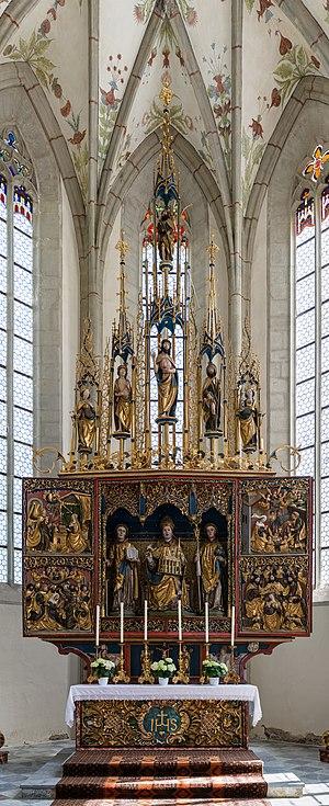 Grades St. Wolfgang Flügelaltar 01.jpg
