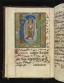 Graduale de Sanctis 1528.png