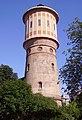 Graefenauschule Ludwigshafen Wasserturm.jpg