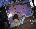 Graffit 01 Kopie-735.jpg