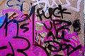 Graffiti (6887831488).jpg
