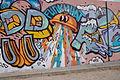 Graffiti Hamburg Funky Hat.JPG