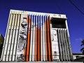 Graffiti Mural San Juan, PR.tiff