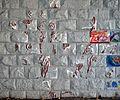 Graffiti Unterfahrung Kefergasse, Vienna 02.jpg