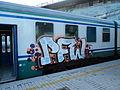 Graffiti on rolling stock in Rome 191.JPG