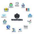 Grafik Wikimedia Projekte.jpg