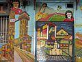 Grafiti calle Cochrane 664, rest Capri -Valpo fRF10.jpg