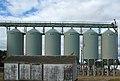 Grain Store (8060804240).jpg