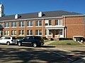 Grambling University - panoramio.jpg