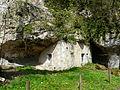 Grand-Brassac Rochereuil troglodyte.JPG