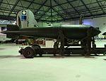 Grand Slam bomb at RAF Museum London.jpg
