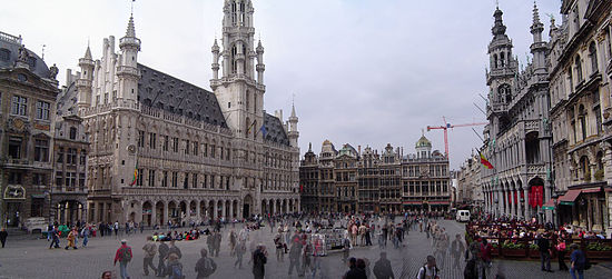 550px-Grand_place_brussels.jpg