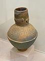 Grand pot en terre cuite Luba-Musée royal de l'Afrique centrale.jpg
