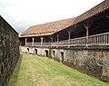 Grande Caserne(fort Louis Delgrès).jpg