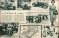 Grande Prêmio Cidade do Rio de Janeiro junho 1936, O Malho n157.png