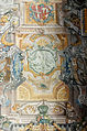 Grandmasters Palace Valletta n05.jpg