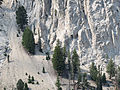 Granite Wall (15162194946).jpg