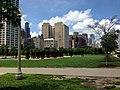 Grant Park (14573365172).jpg