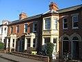 Grantchester Street housing - geograph.org.uk - 648881.jpg