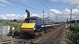 Grantham railway station MMB 14 91122 cropped.jpg