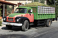 Grape truck in cyprus.jpg