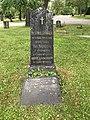 Grav Norra Begravningsplatsen 20 25 13 436000.jpeg