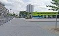 Gravensteiner-Platz-2012-Ffm-837.jpg