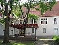Graz-Kernstockgasse11-EhemDominikanerkloster.JPG