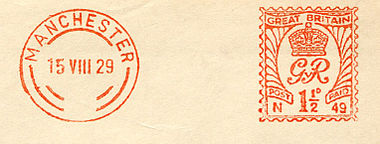 Great Britain stamp type B5.jpg