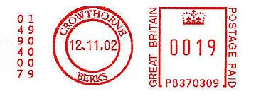 Great Britain stamp type HB5point3B.jpg