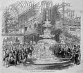 Great Exhibition fountain 1851.jpg