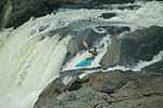 Great Falls National Park - cayaker.jpg