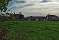 Great Stanks farm, near Swine - geograph.org.uk - 963282.jpg