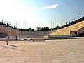 Greece-0058 (2215070071).jpg