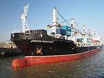 Green Mountain - IMO 9502312, Port of Antwerp, pic 8.JPG